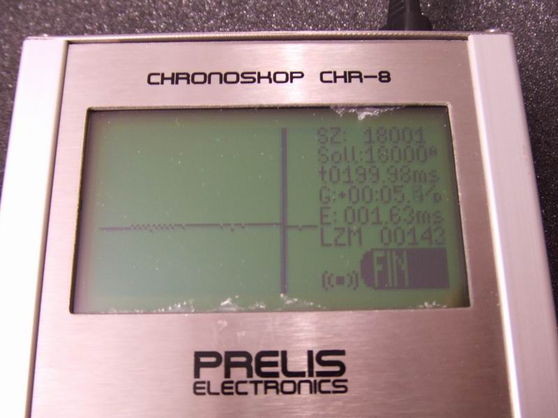 Ma Portugaise 5000, fin. - Page 3 5000chronocomparateur02