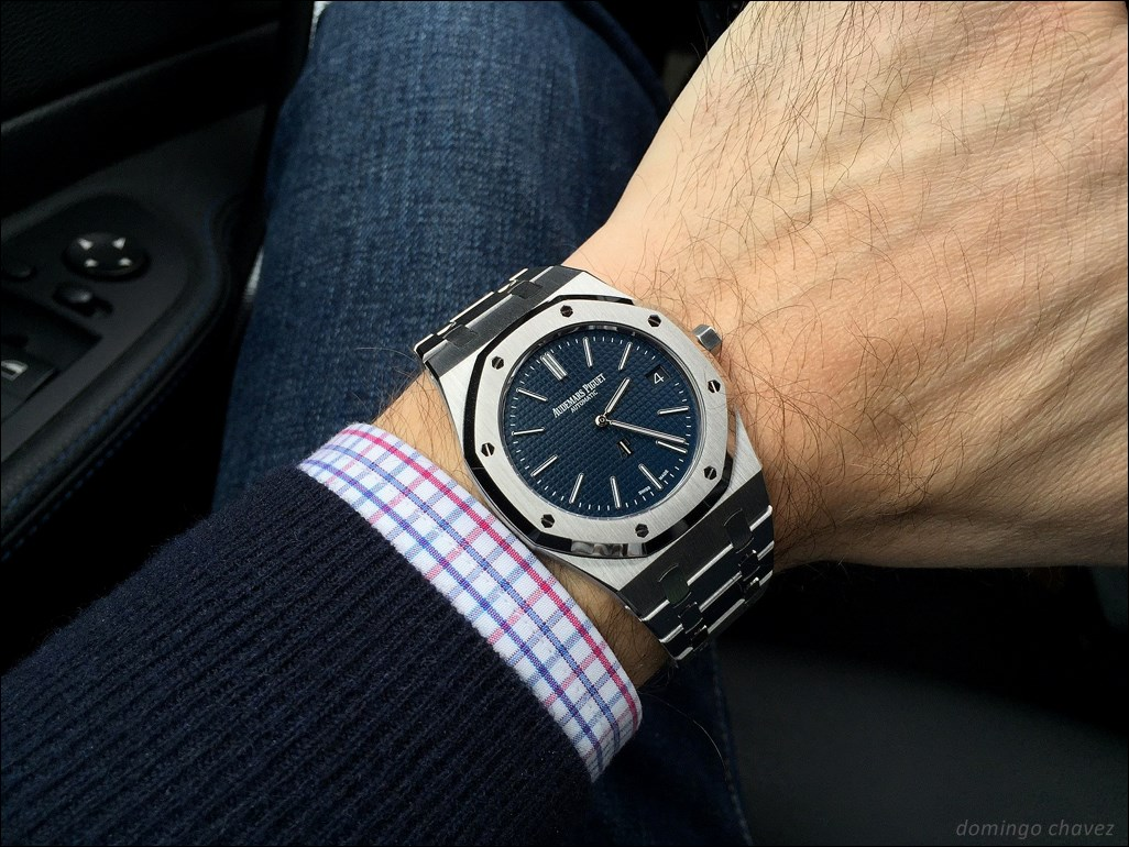 Ma Royal Oak 15202 ROarrivee2