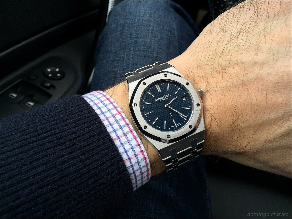 Ma Royal Oak 15202 ROarrivee3
