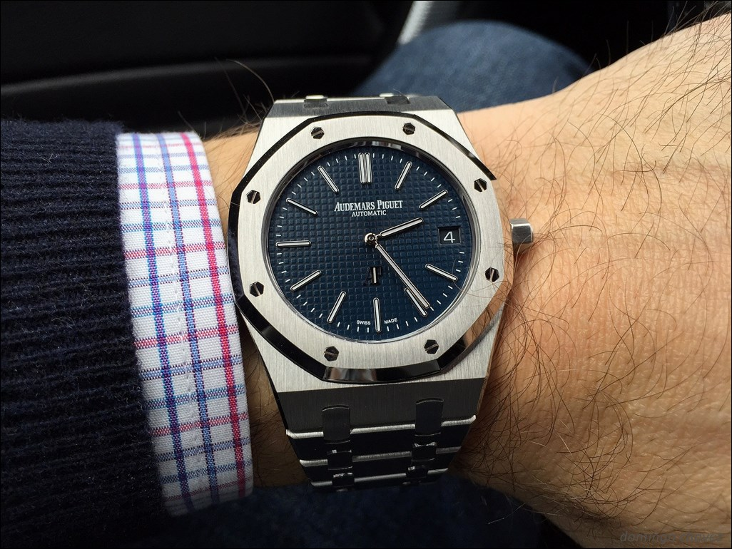 Ma Royal Oak 15202 ROarrivee4