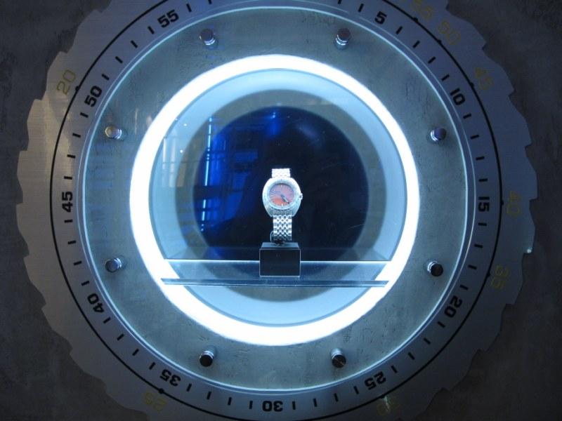 http://ckmb.free.fr/baselworld2010027.jpg