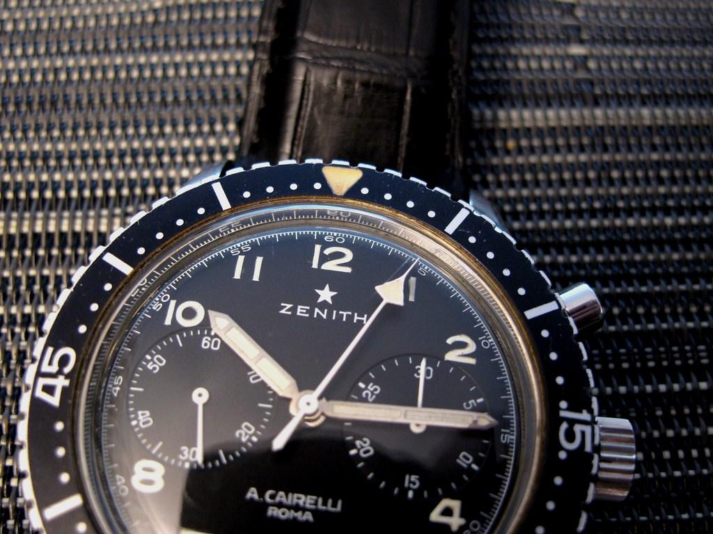 Ma Zenith Cairelli Tipo CP-2 Cairelli04