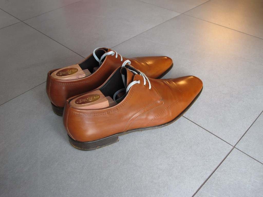 http://ckmb.free.fr/chaussures02.jpg