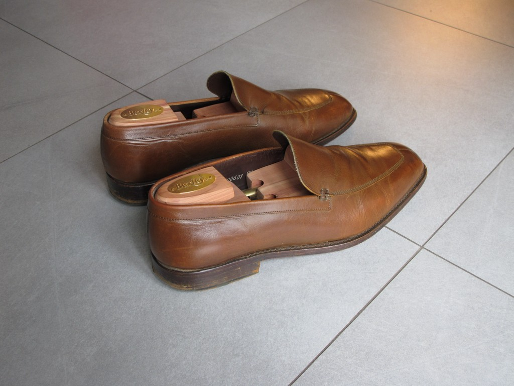 http://ckmb.free.fr/chaussures04.jpg