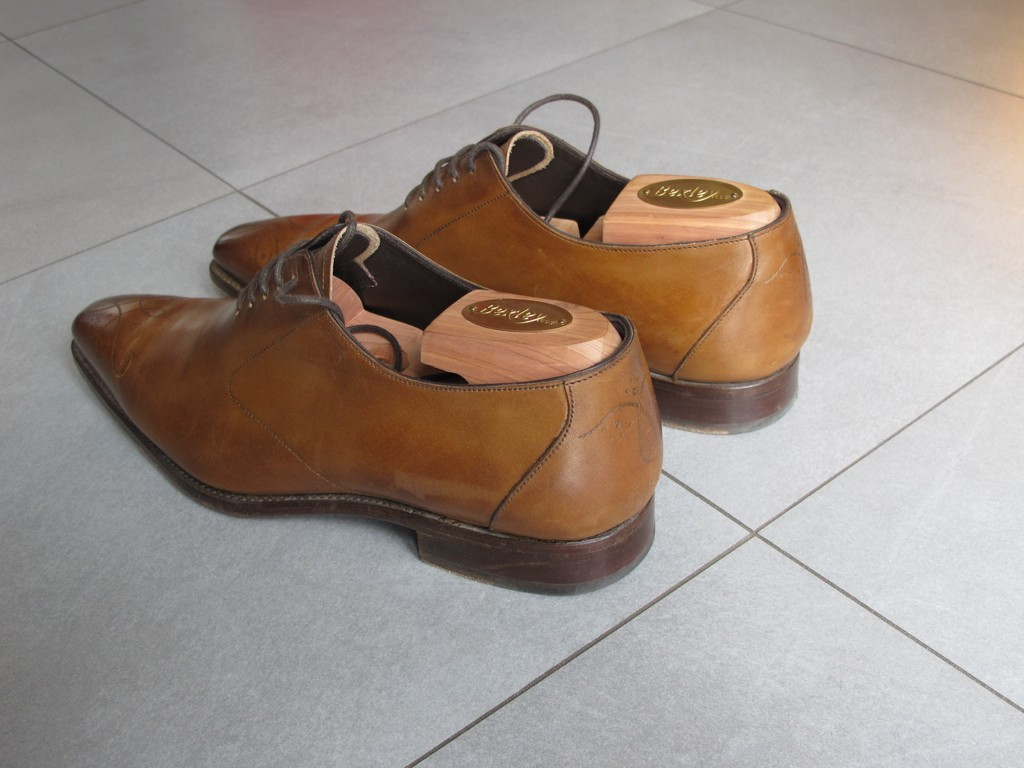 http://ckmb.free.fr/chaussures06.jpg