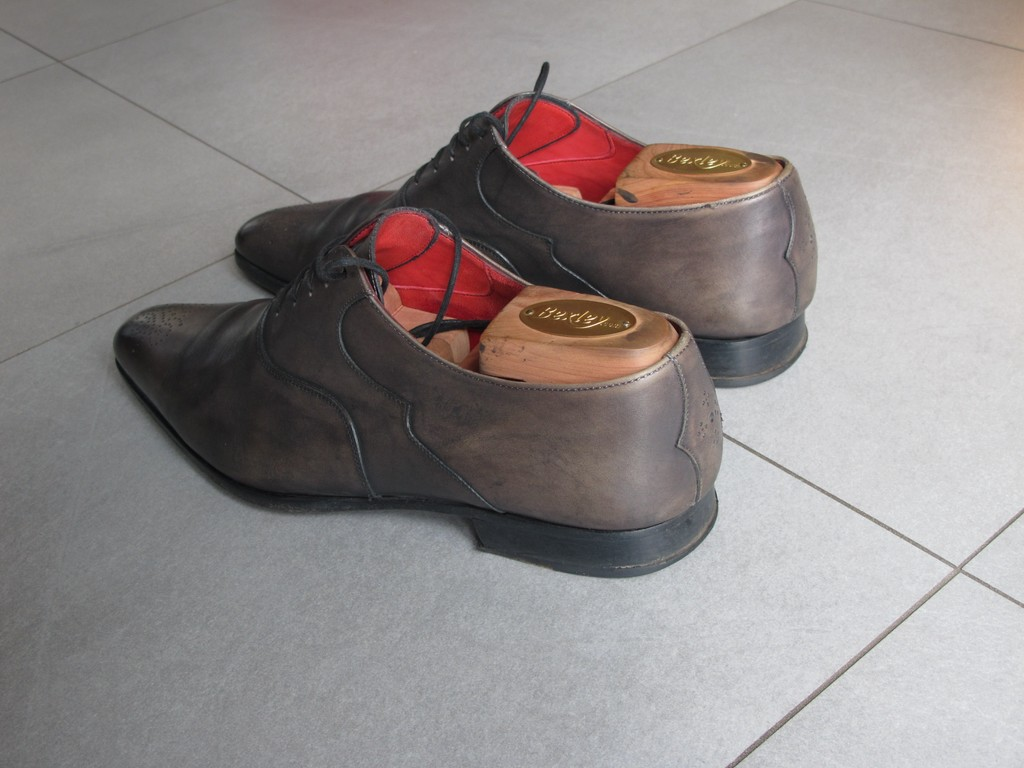 http://ckmb.free.fr/chaussures08.jpg