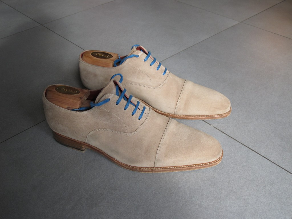 http://ckmb.free.fr/chaussures14.jpg