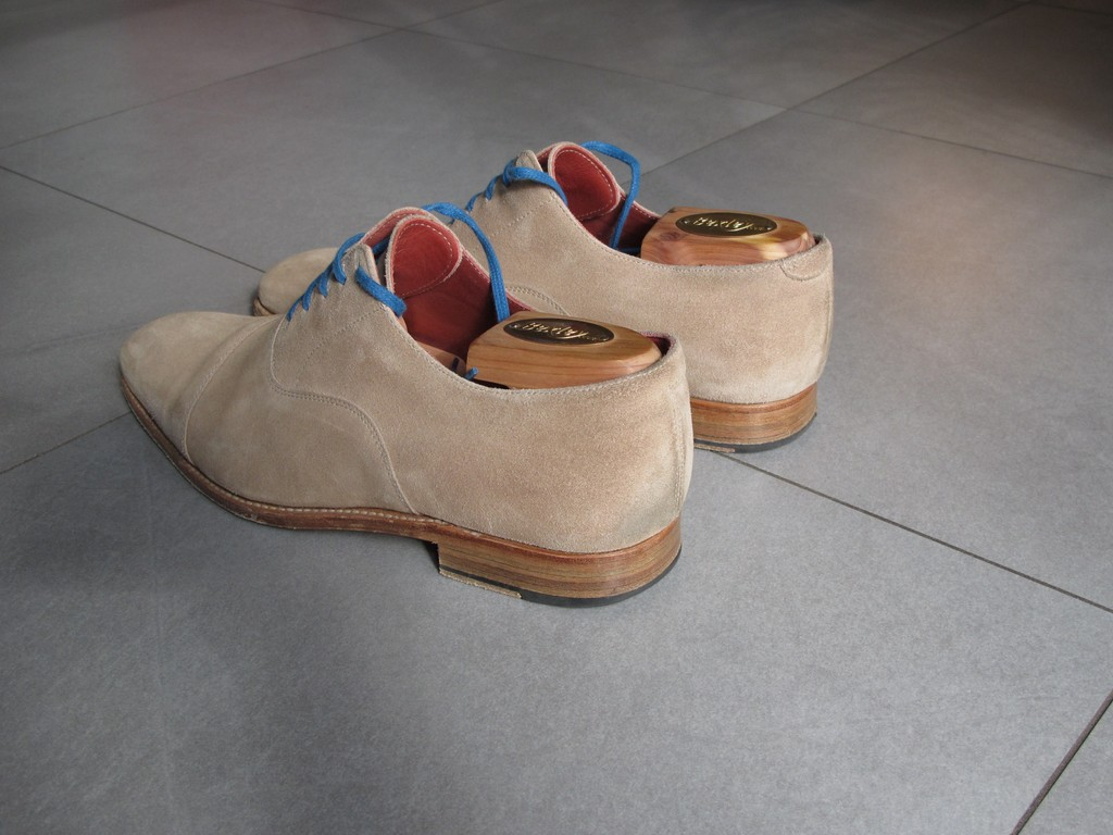 http://ckmb.free.fr/chaussures15.jpg