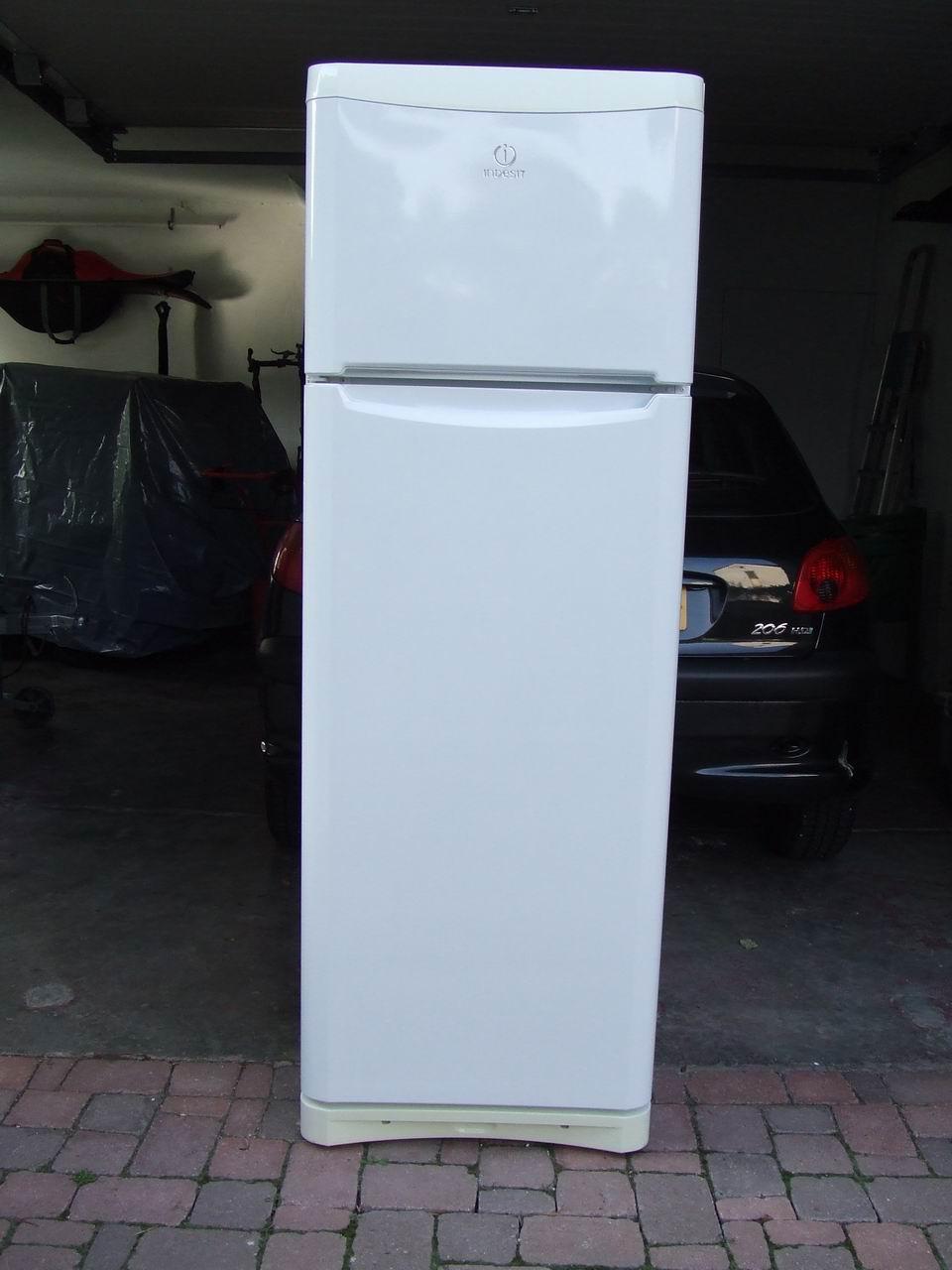 frigo combin ind sit alsace 140 vds divers achats. Black Bedroom Furniture Sets. Home Design Ideas