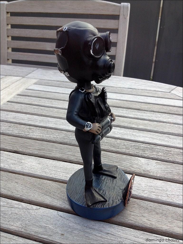 [-vendu-] Desktop Incursore (figurine) - 85 € Incursore2