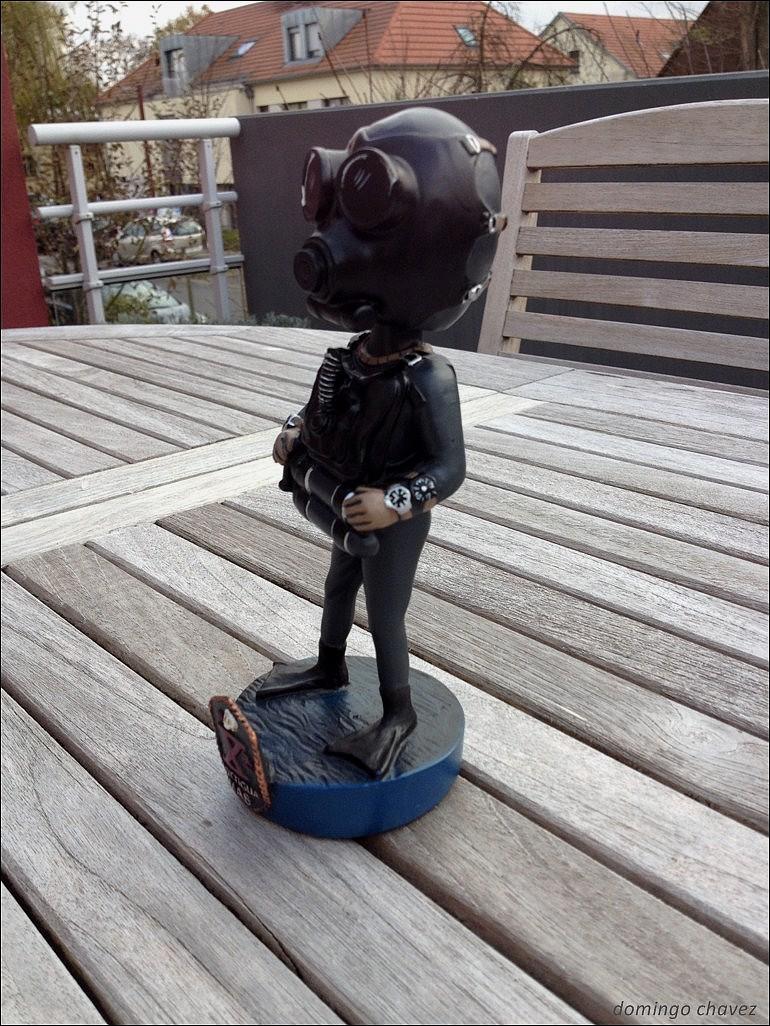 [-vendu-] Desktop Incursore (figurine) - 85 € Incursore3