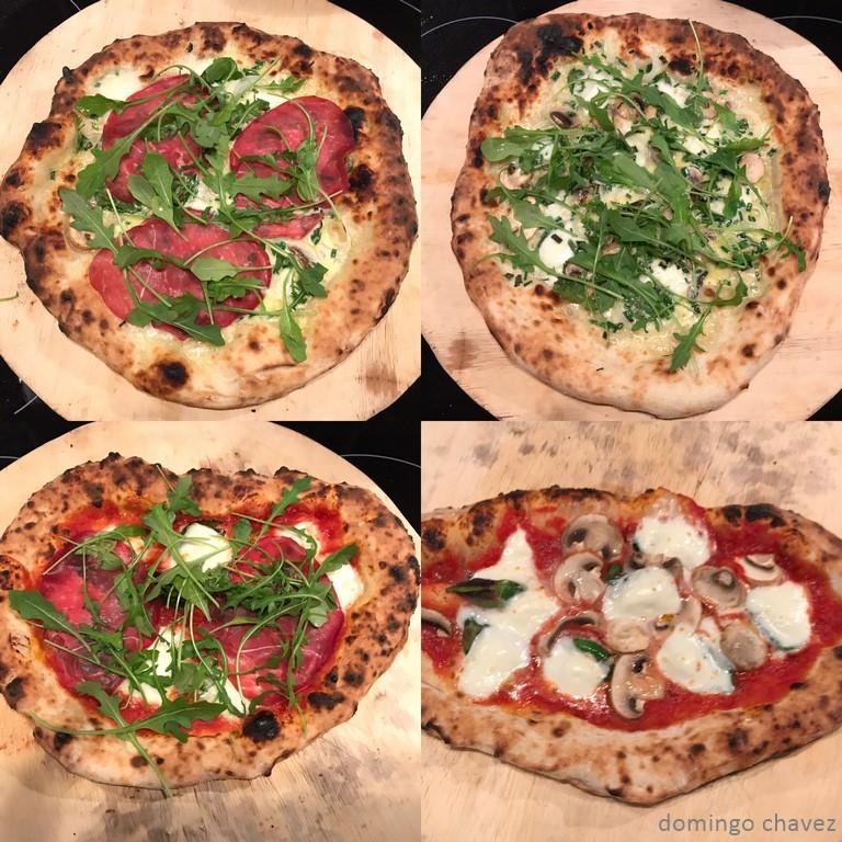 http://ckmb.free.fr/pizza_5_7.JPG