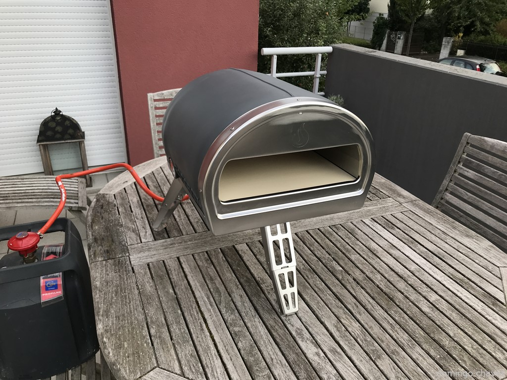 roccbox_1.JPG