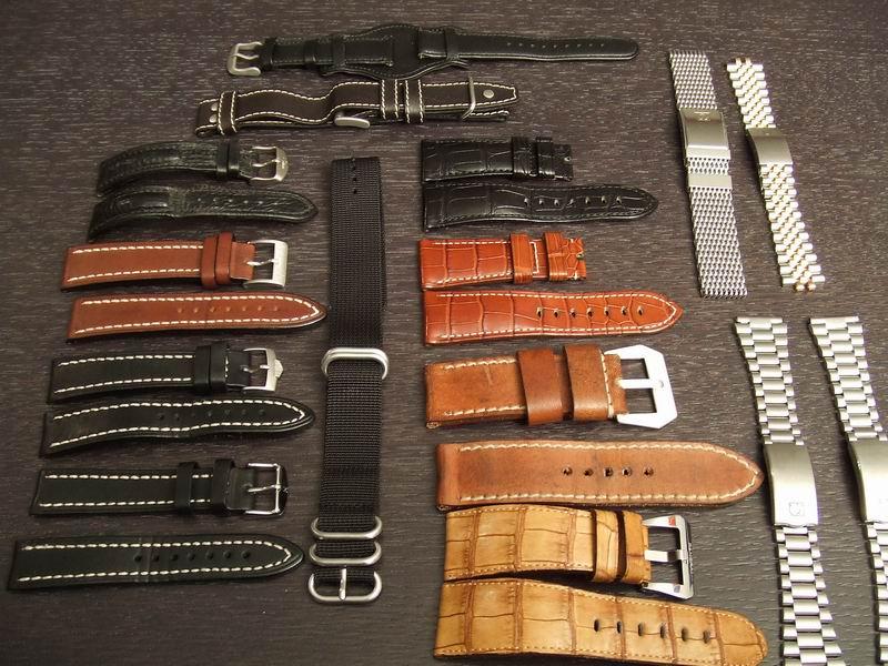 http://ckmb.free.fr/straps.JPG