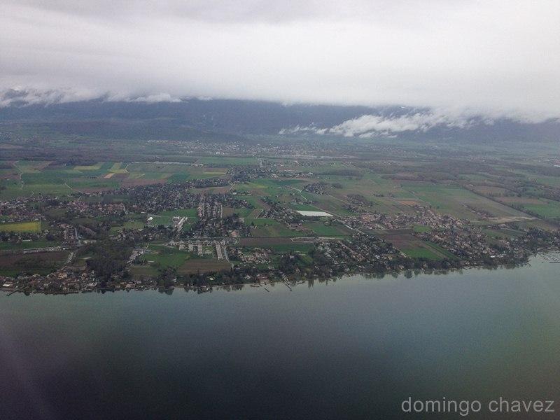 Ma visite de Vacheron-Constantin VisiteVC004
