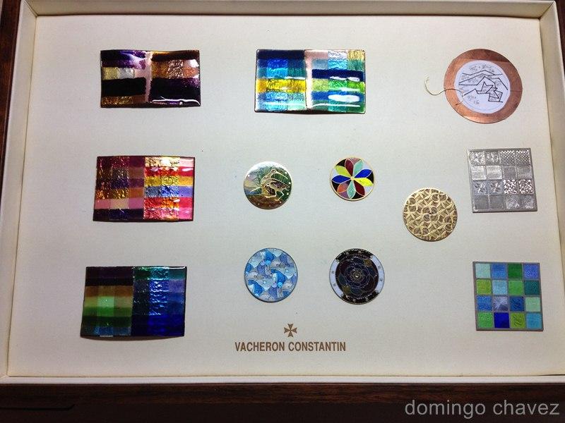 Ma visite de Vacheron-Constantin VisiteVC026